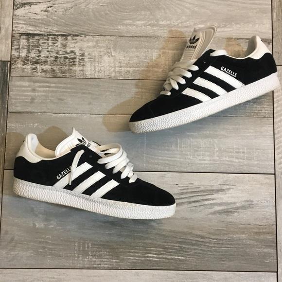adidas Shoes | Mens Gazelle Bb5480 | Poshmark